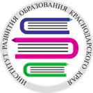 http://iro23.ru/