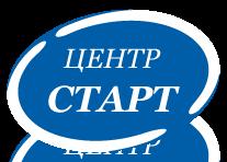 http://centerstart.ru/