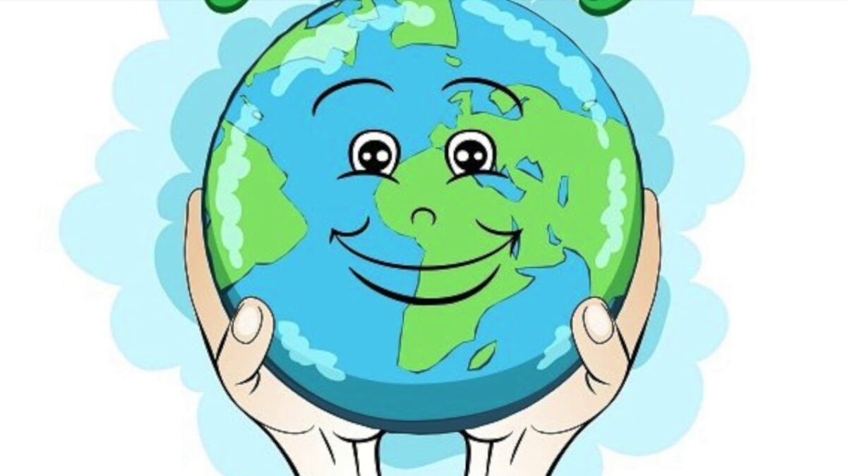 Всероссийская акция «День пластиковой упаковки»